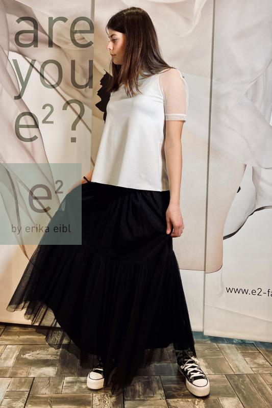 IMG_3374 Shirt RIJU Cotton white