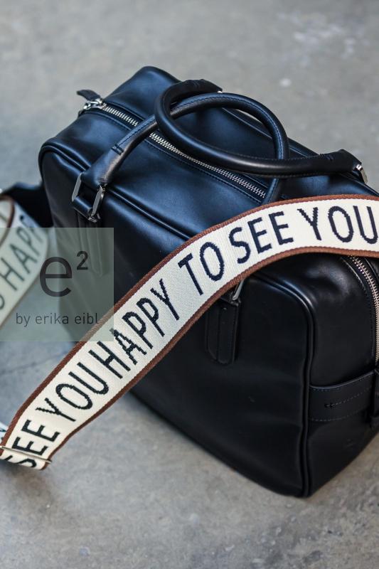 happy bag a a