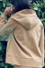 IMG_3544 Hoody Salima