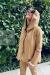 IMG_3591 Hoody Salima