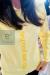 IMG_9948 FARIA yellow