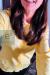 IMG_9943 FARIA yellow