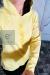 IMG_9940 FARIA yellow