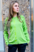 IMG_3201 green