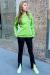 IMG_3195 green