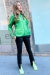 IMG_3213 green