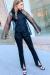 IMG_3175 black hoody