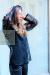 IMG_3190 black hoody