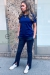 IMG_0625 blue