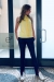 IMG_0640 yellow top