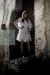 FST_4988 Etenia weiß