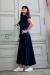 IMG_3800 VELA Cotton blue