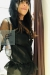 IMG_6087 Salima Organza black