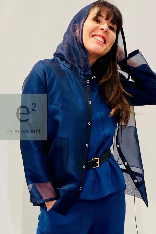 IMG_5734 Salima blue