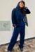 IMG_5734 Mausumit ta blue & Salima blue