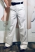 IMG_0829 Mausumit ta cotton white