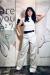 IMG_0828 Hose Mausumit ta cotton white & Shirt Boe white