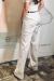 IMG_0838 Mausumit ta cotton white
