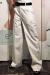 IMG_0826 Mausumit ta cotton white