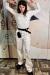 IMG_3229 Shirt ABHA TA white