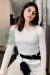 IMG_3243 Shirt ABHA TA white