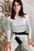 IMG_3267 Shirt ABHA TA white