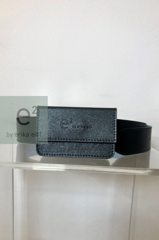 IMG_9691 happy belt