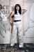 IMG_0829 Hose Mausumi ta cotton white & Shirt Boe white