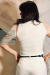IMG_0818 Shirt BOE white