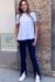 IMG_0560 white riju