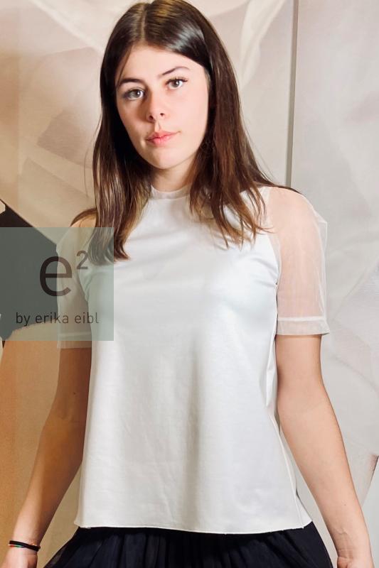 IMG_3369 Shirt RIJU Cotton white