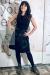 IMG_0751 Kleid RADO DO