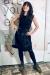 IMG_0752 Kleid RADO DO