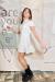 IMG_0126 Kleid Simpli weiß