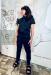 IMG_3419 Einteiler Jeans 2021