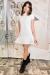 IMG_0177 Kleid Simpli weiß
