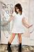 IMG_0123 Kleid Simpli weiß