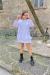 IMG_8020 Bluse DAMI white