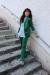 IMG_2630.JPG Devi ta green Sitsi green Damini ta light blue