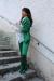 IMG_2618.JPG Devi ta green Sitsi green Damini ta light blue