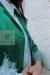 IMG_2682.JPG Devi ta green Sitsi green Damini ta light blue