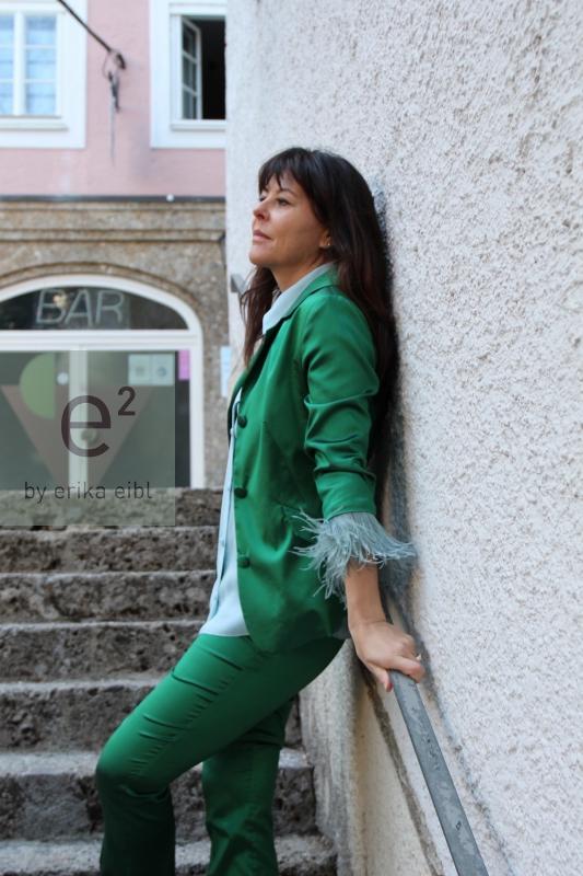 IMG_2593.JPG Devi ta green Sitsi green Damini ta light blue