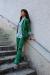 IMG_2602.JPG Devi ta green Sitsi green Damini ta light blue