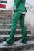 IMG_2699.JPG Devi ta green Sitsi green Damini ta light blue